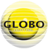 Globo Lighting PL