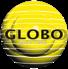 Globo Lighting PL